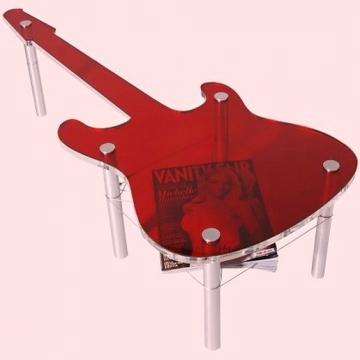 mesas-en-forma-de-guitarra-3