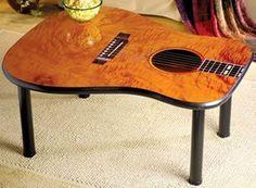 mesas-en-forma-de-guitarra-4