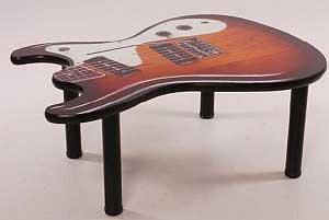 mesas-en-forma-de-guitarra-5