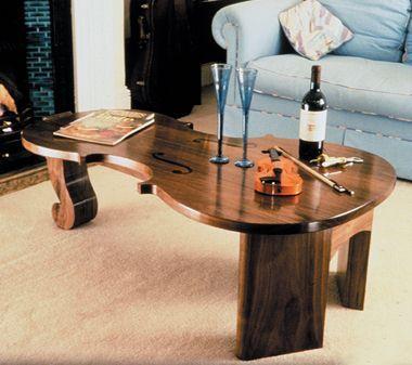 mesas-en-forma-de-guitarra-6