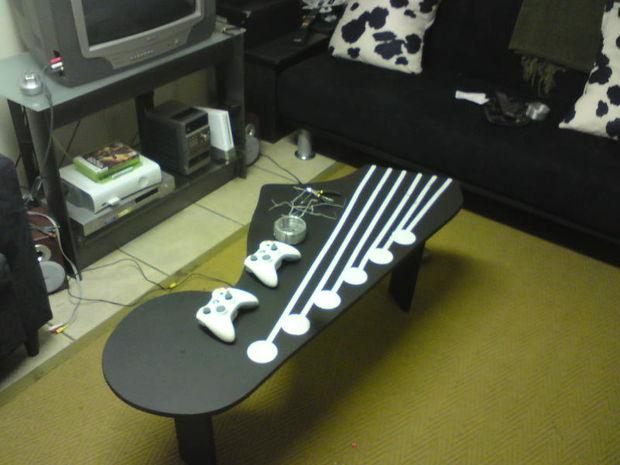 mesas-en-forma-de-guitarra-7