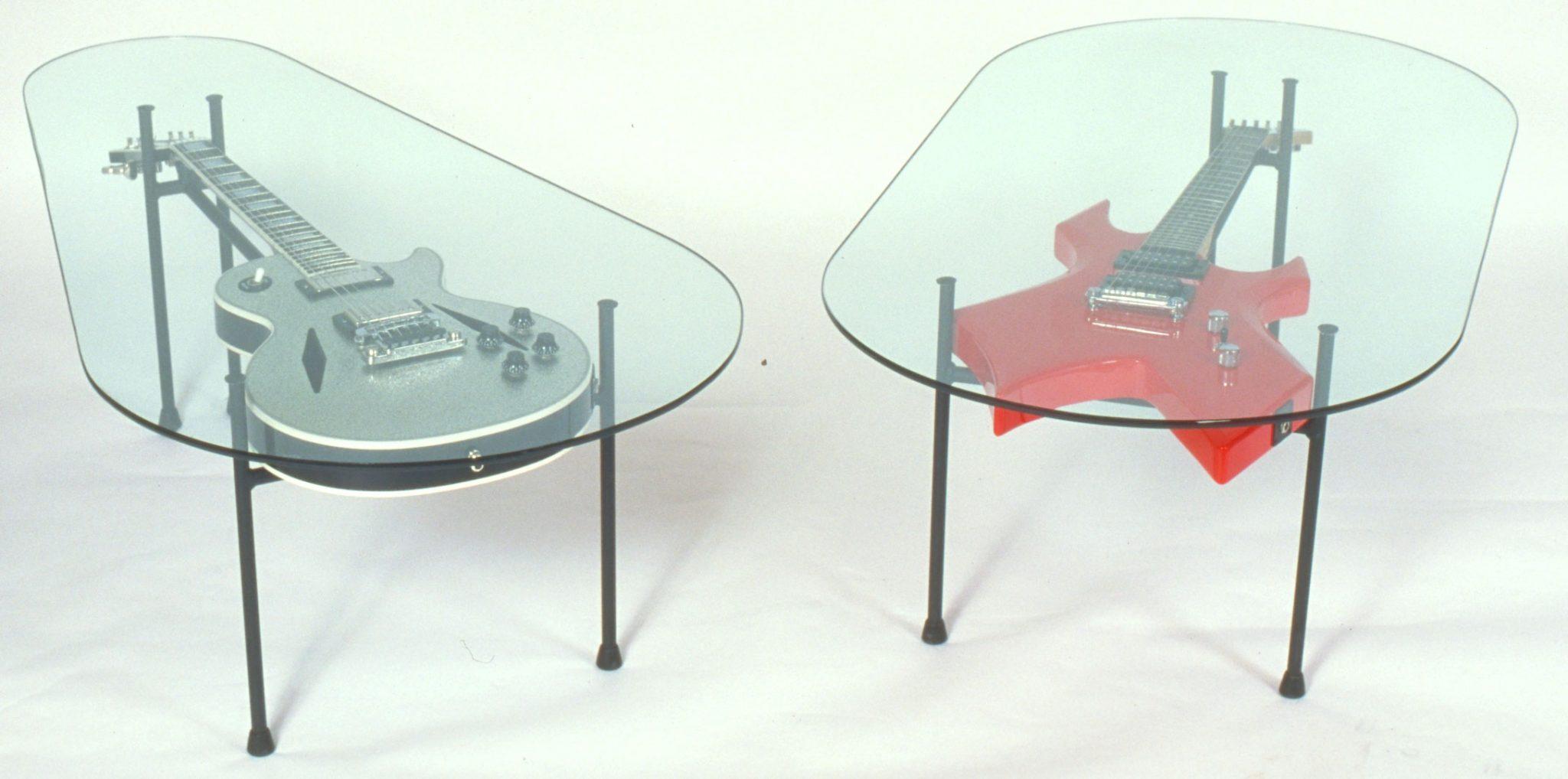 mesas-en-forma-de-guitarra-8