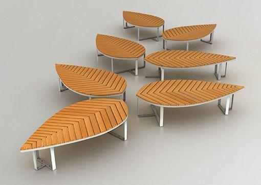 mesas-en-forma-de-hoja-1