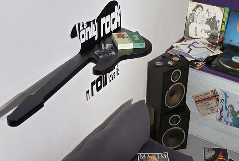 mueble-en-forma-de-guitarra