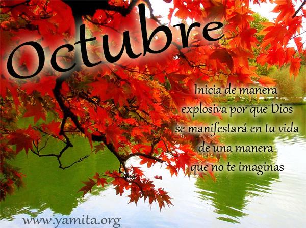 octubre_005