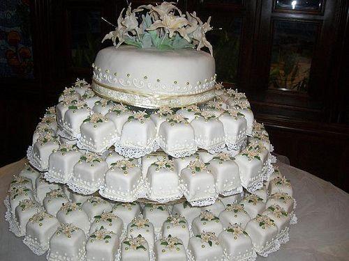 pastel-para-boda-con-adornos-10
