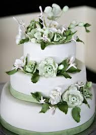 pastel-para-boda-con-adornos-11