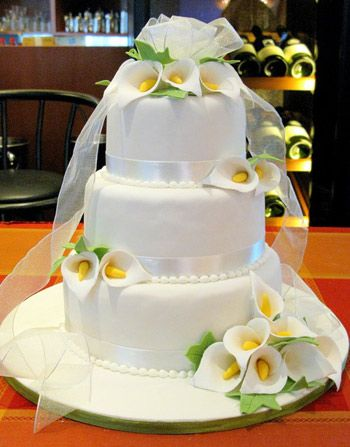 pastel-para-boda-con-adornos-2