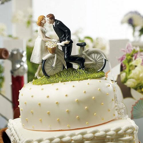 pastel-para-boda-con-adornos-3