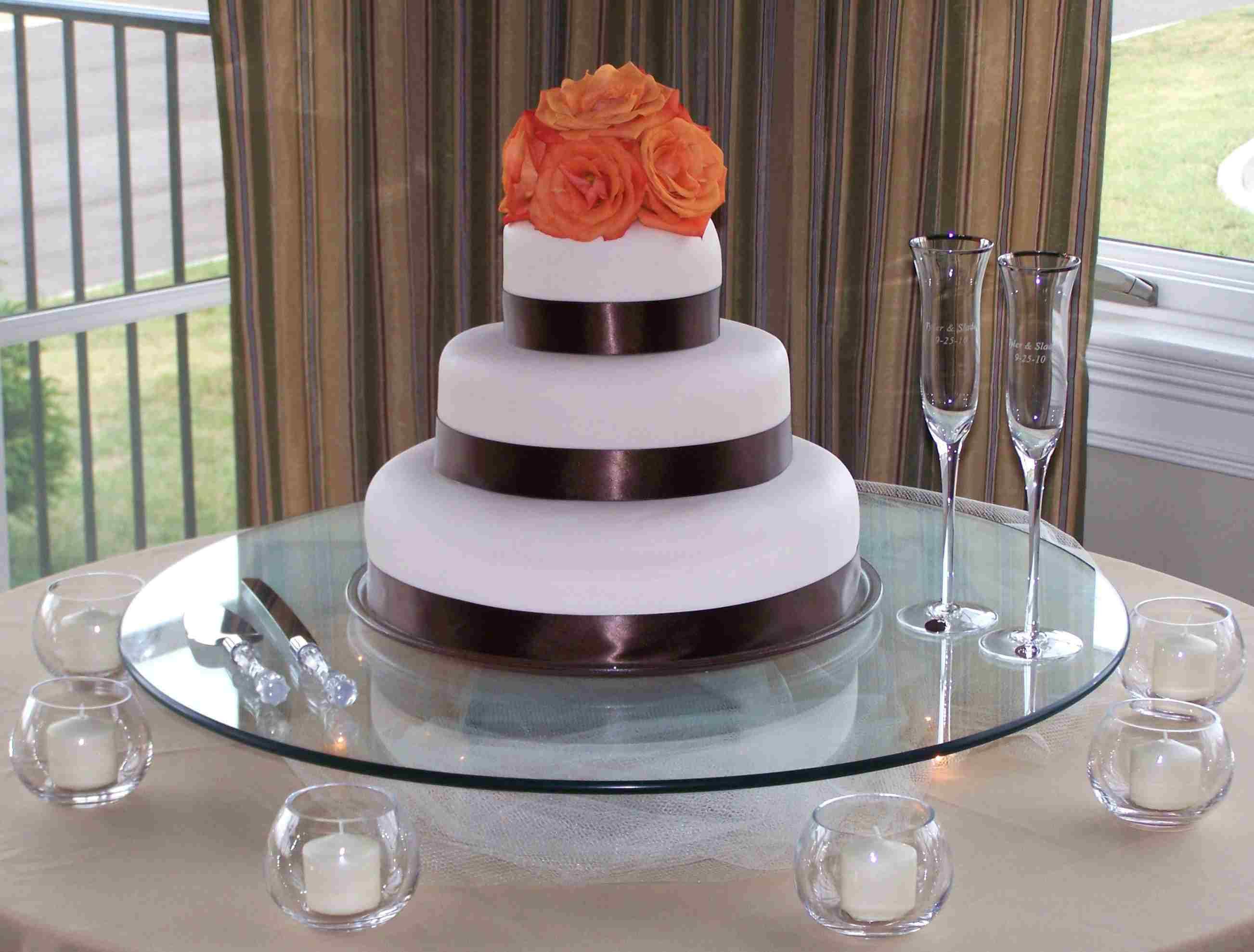 pastel-para-boda-con-adornos-4