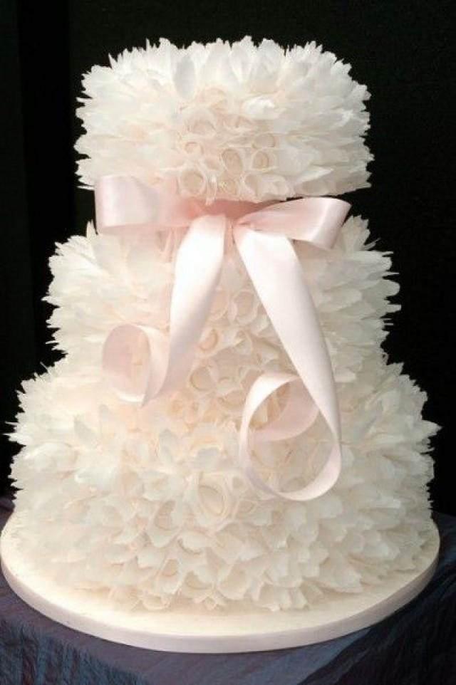 pastel-para-boda-con-adornos-5