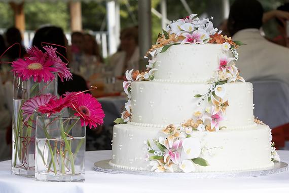 pastel-para-boda-con-adornos-6