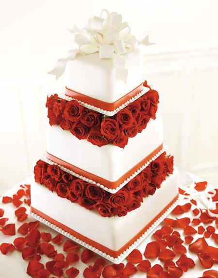 pastel-para-boda-con-adornos-7