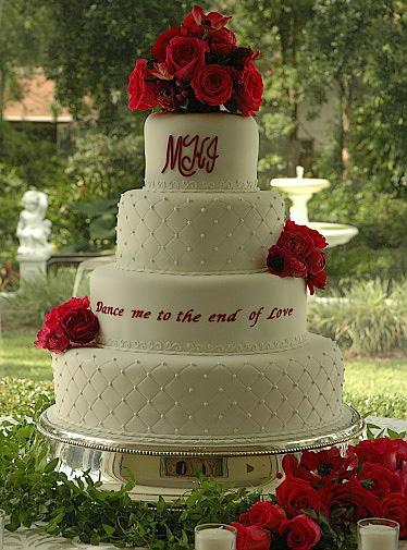 pastel-para-boda-con-adornos-8