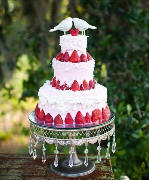 pastel-para-boda-con-adornos-9
