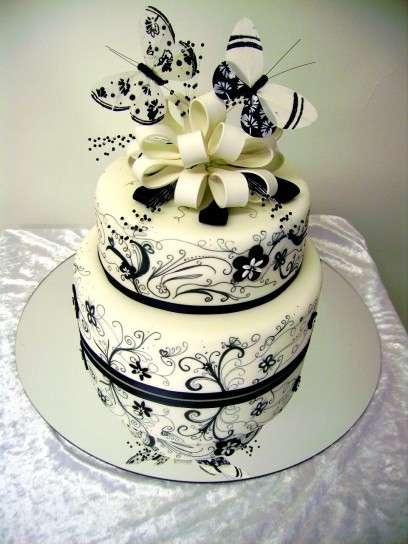 pastel-para-boda-con-adornos