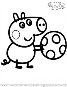 peppa-pig-1683
