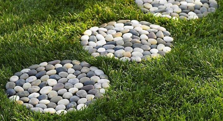 piedras-decorativas-para-decorar-el-jardin-2