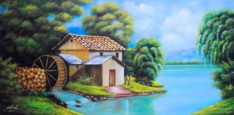 pinturas-artesanales-2