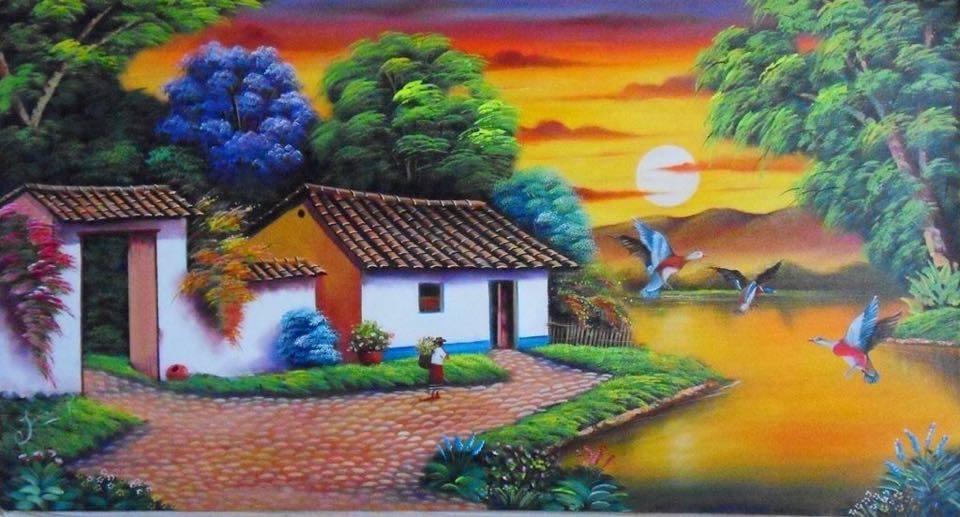 pinturas-artesanales-3