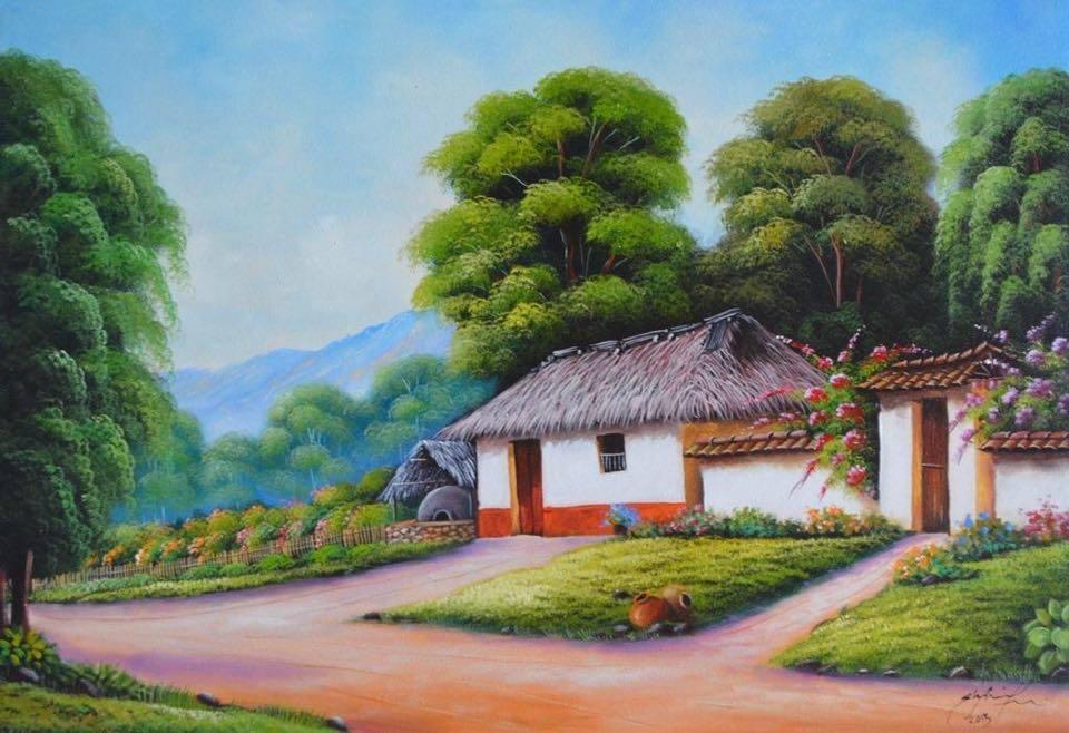 pinturas-artesanales-4