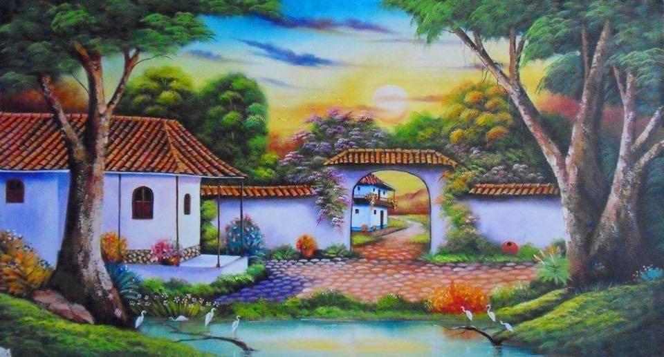 pinturas-artesanales-5