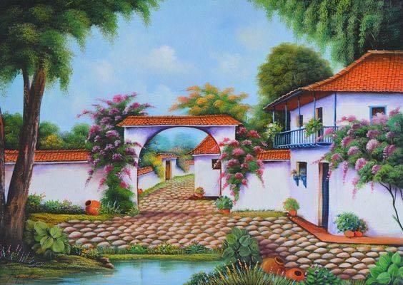 pinturas-artesanales-6