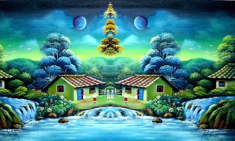 pinturas-artesanales-7