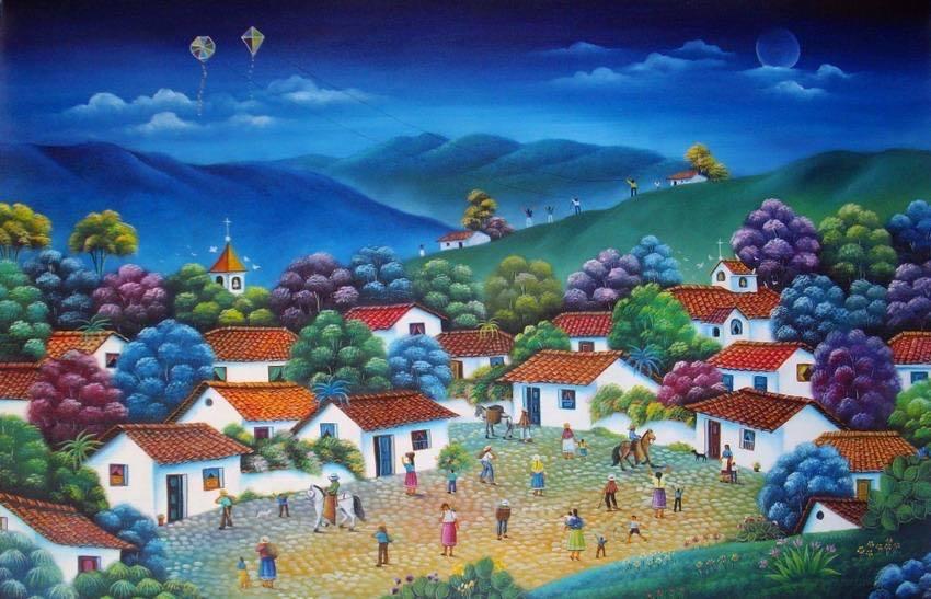 pinturas-artesanales-8