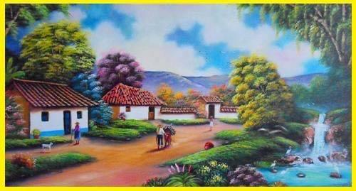 pinturas-artesanales