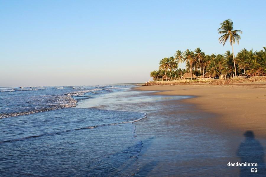 playa-de-el-espino-en-el-departamento-de-usulután-turismo-en-el-salvador