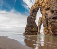 12 paisajes de españa turismo