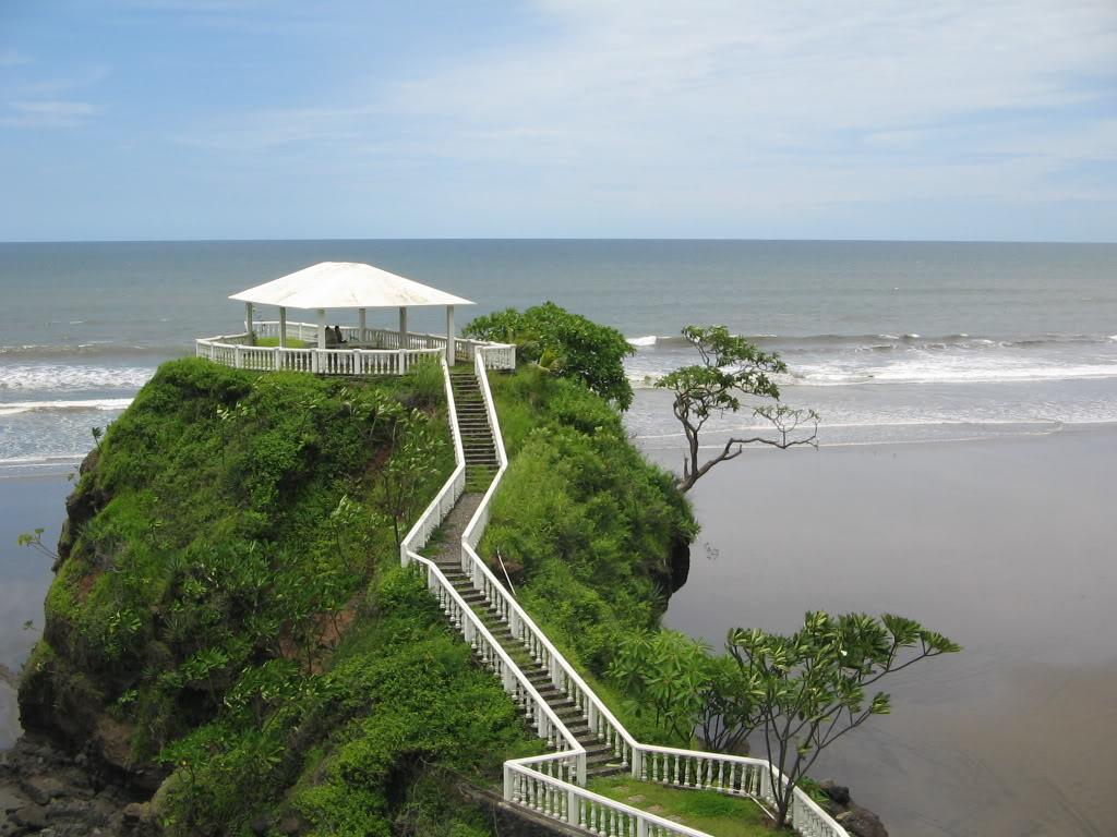 -las-playas-del-salvador-turismo