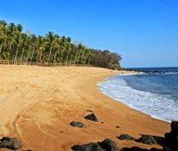 Imágenes de las Playas del salvador turismo