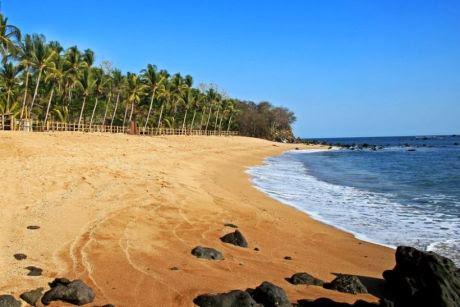 playa-los-cóbanos-las-playas-del-salvador