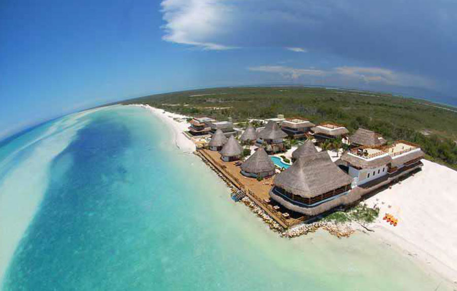 playas-de-mexco-turismo-