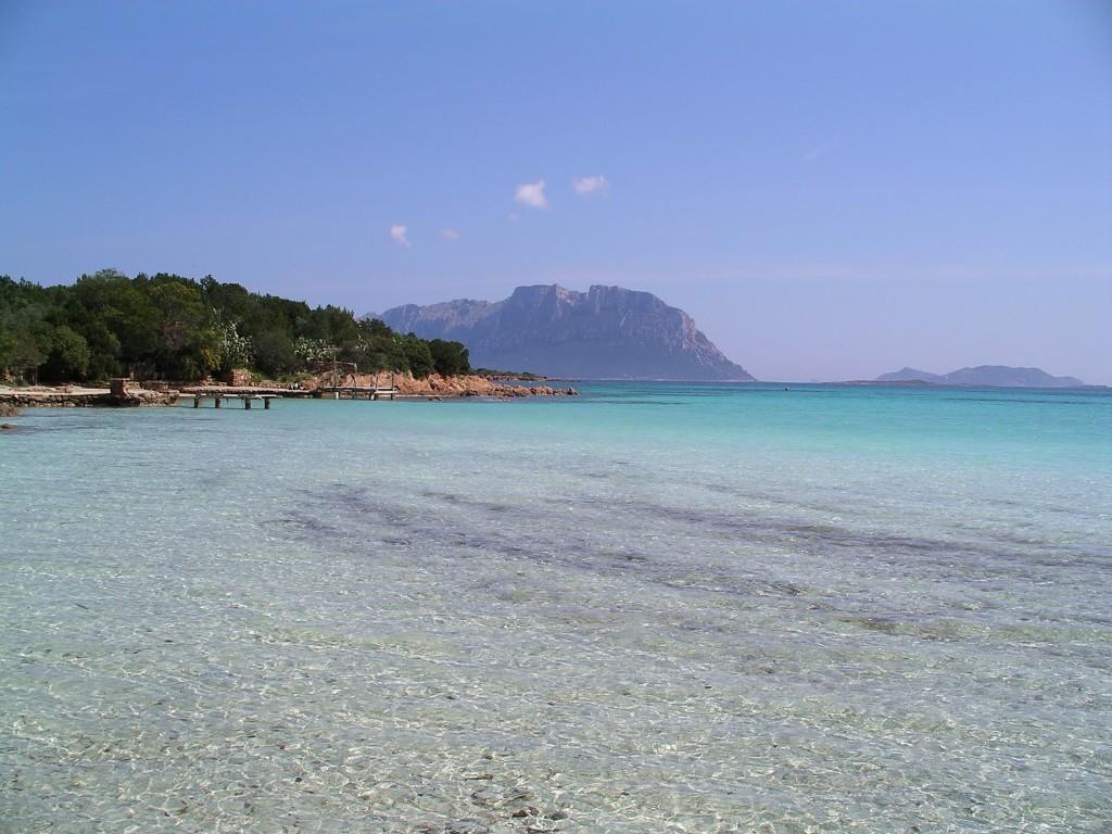 playas-de-mexico-