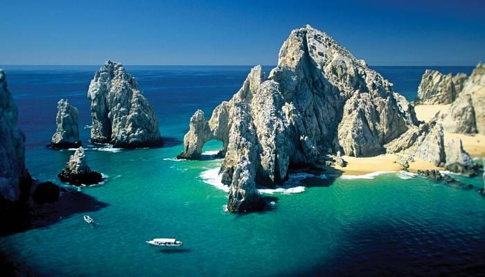 playas-de-mexico-turismo