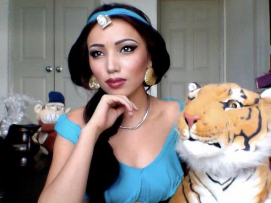 princesa-jazmin-real-2