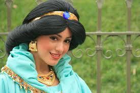 princesa-jazmin-real-3