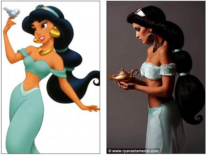 princesa-jazmin-real-5