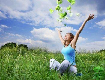 remedios-naturales-para-la-ansiedad