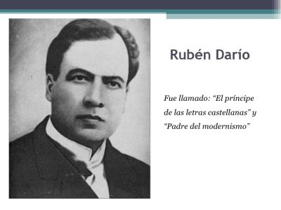 ruben-dario-2-728