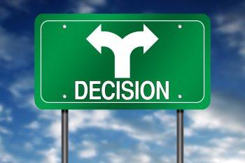 toma-de-decisiones1