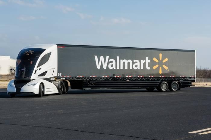 trailers-de-carga-del-futuro-2