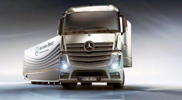 trailers-de-carga-del-futuro-3