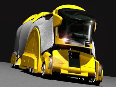 trailers-de-carga-del-futuro-4