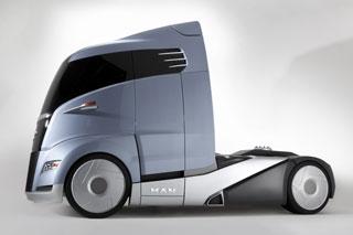 trailers-de-carga-del-futuro-5