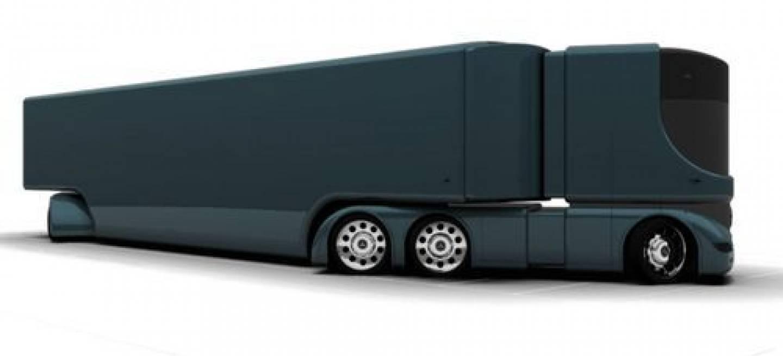 trailers-de-carga-del-futuro-6