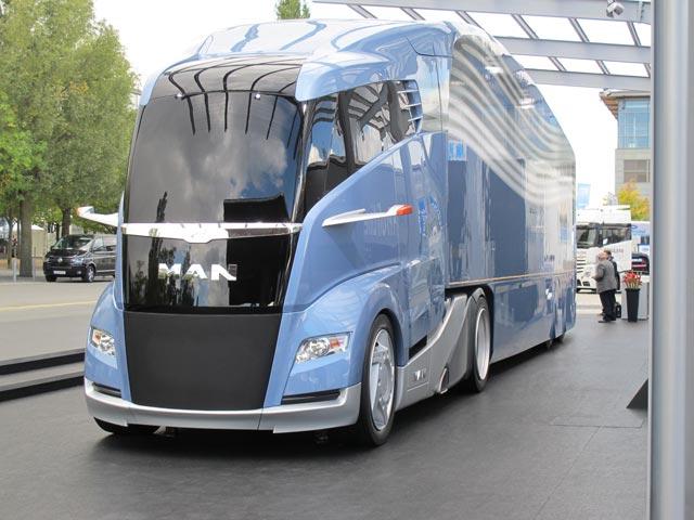 trailers-de-carga-del-futuro-7